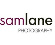 Sam Lane Photography