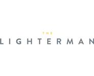 The Lighterman
