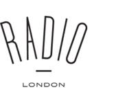 Radio Hair