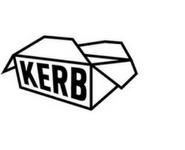Kerb Food