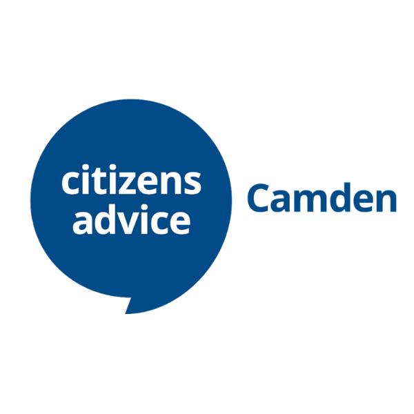 Citizens Advice Camden