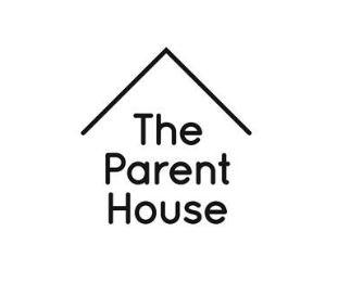 The Parent House