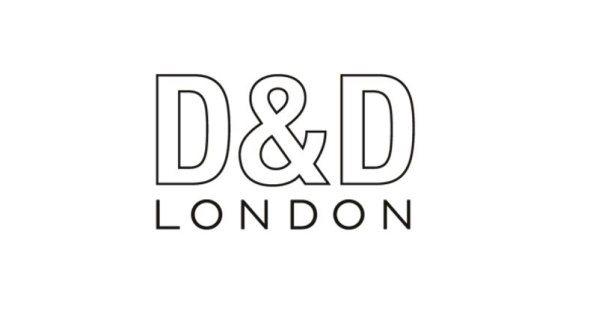 D & D London