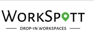WorkSpott