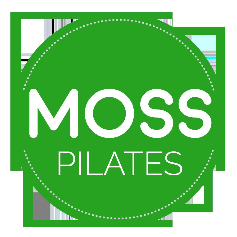 Moss Pilates