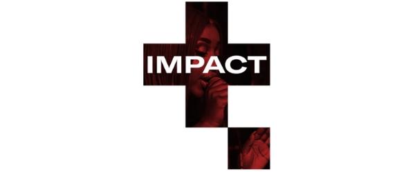 Tileyard Impact