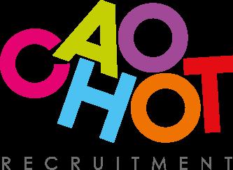 Cahoot Recruitment