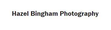 Hazel Bingham Photography